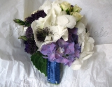 ljubicasto-beli-bidermajer-sa-hortenzijama