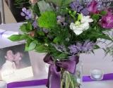 cvetni-aranzmani-za-stolove-za-goste-2