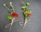 cvetici-za-kicenje-svatova-sa-kanapom
