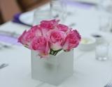 cvece-za-vencanje-roze-ruze (via http://www.stylemepretty.com/)
