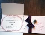 pozivnica-za-vencanje-mat-papir