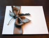 pozivnica-za-vencanje-staro-zlato-traka