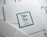 pozivnice-za-vencanje-belo-tirkizna-detalj-nalepnica