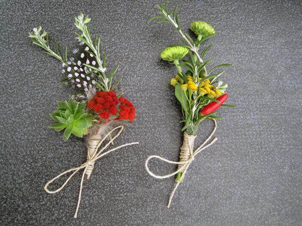 cvetici za kicenje svatova sa kanapom