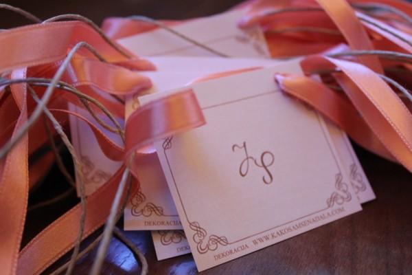 kartice za vencanje