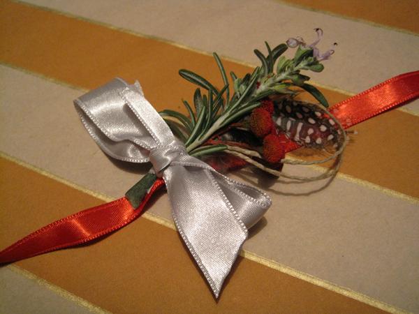 narukvice za kicenje svatova