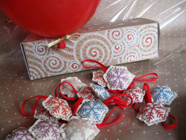 srecna Nova godina 2012 by KakoSamSeNadala