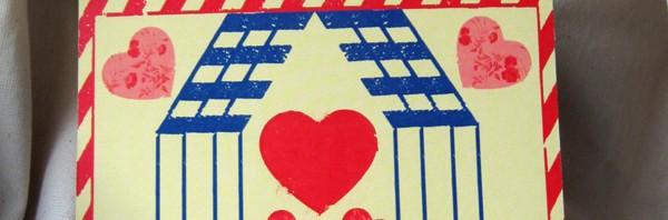 cestitke za dan zaljubljenih