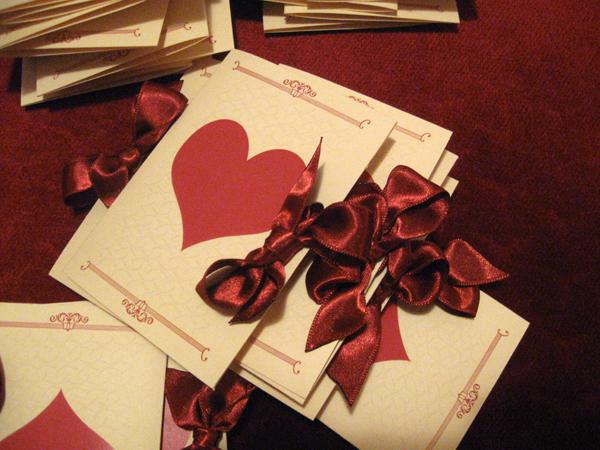 cestitke za dan zaljubljenih restoran galeriju 27