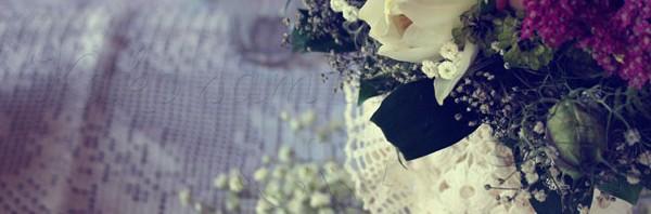 dekoracija-vencanja-cvetni-aranzmani-5