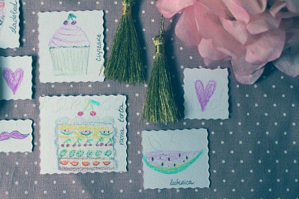 dekoracija-vencanja-slatki-sto-2