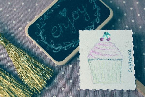 dekoracija-vencanja-slatki-sto-cupcake-2