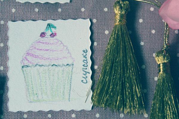 dekoracija-vencanja-slatki-sto-cupcake