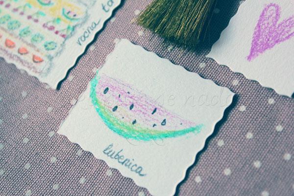 dekoracija-vencanja-slatki-sto-lubenica