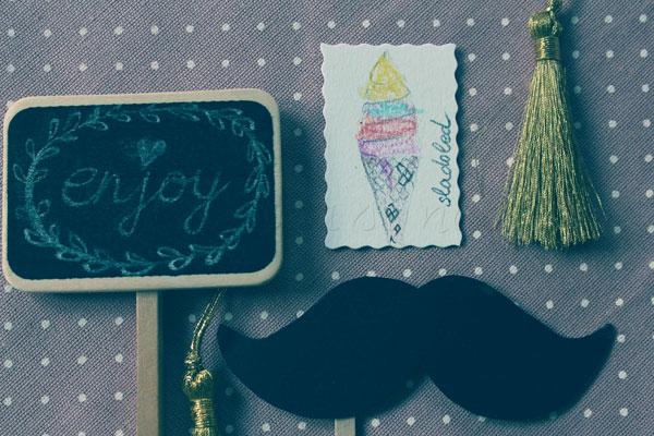 dekoracija-vencanja-slatki-sto-sladoled