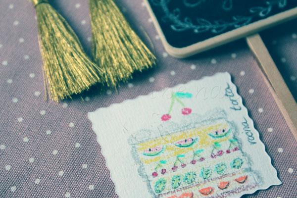 dekoracija-vencanja-slatki-sto-vocna-torta