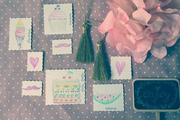 dekoracija-vencanja-slatki-sto