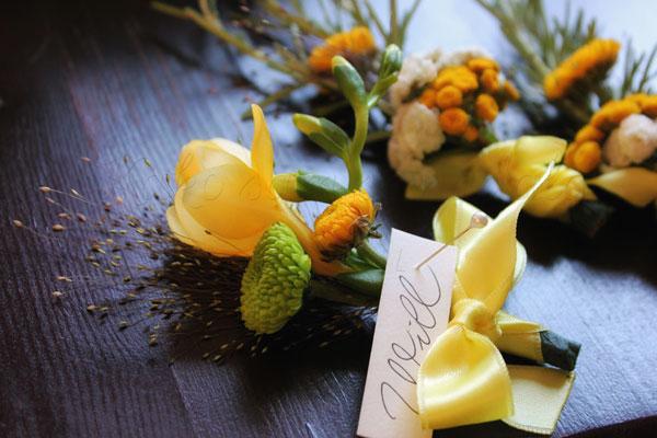 cvetici-za-kicenje-zute-frezije