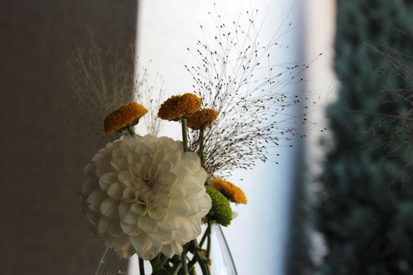 dekoracija-vencanja-cvece-detalj
