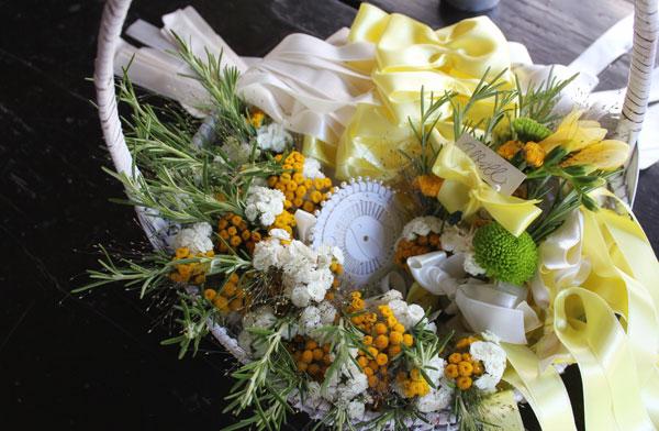 dekoracija-vencanja-cvetici-za-kicenje