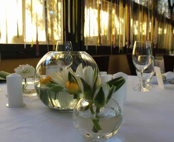 dekoracija-vencanja-cvetni-aranzmani