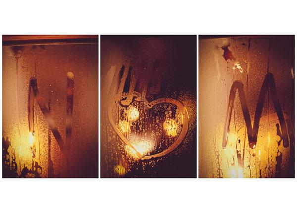 dekoracija-vencanja-inicijali