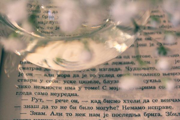dekoracija-vencanja-stare-knjige