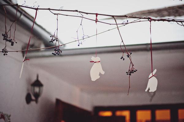 dekoracija-vencanja-zekin-salas