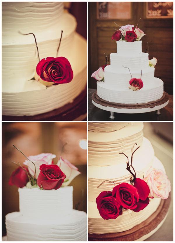 torta-za-vencanje