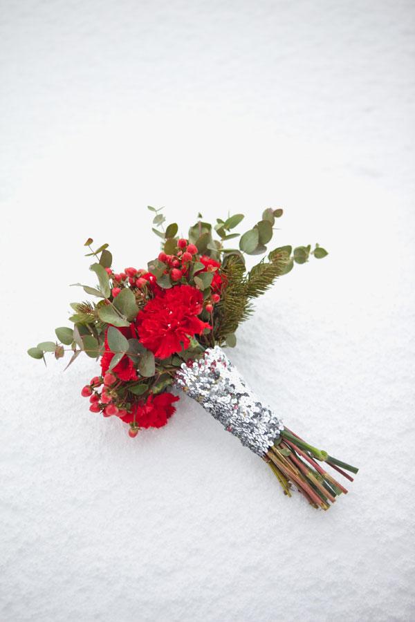 zimsko-vencanje