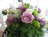 cvetni-aranzmani-za-vencanje-ruze-jorgovan-kukurek