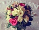 dekoracija-vencanja-cvetni-aranzmani-pastelni-roze