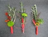 cvetici-za-kicenje-svatova-crveni