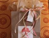 pokloni-za-goste-za-vencanje (via http://www.stylemepretty.com/)