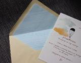 pozivnice-i-koverte-za-vencanje