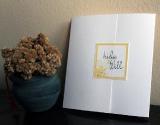 pozivnice-za-vencanje-belo-zuta-iris